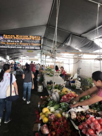 ファーマーズマーケット in ヒロ_c0237291_01562550.jpeg