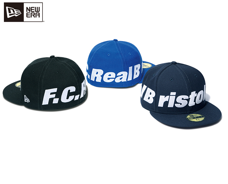 F.C.Real Bristol 2018S/S COLLECTION START!!_c0079892_205902.jpg