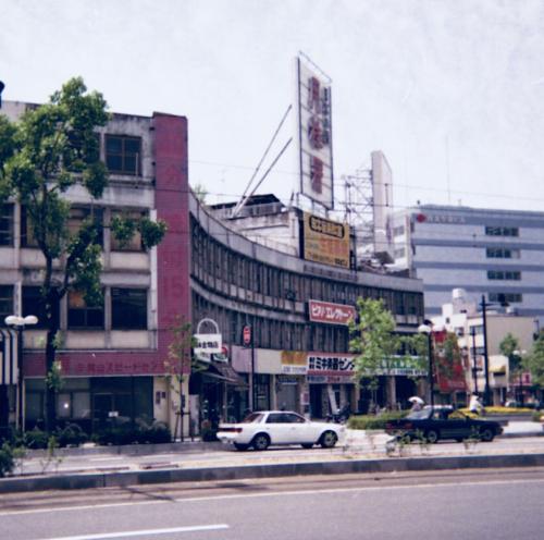 復興の町を歩く 岡山(岡山県)_d0147406_17202515.jpg