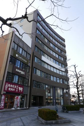 復興の町を歩く 岡山(岡山県)_d0147406_17243722.jpg