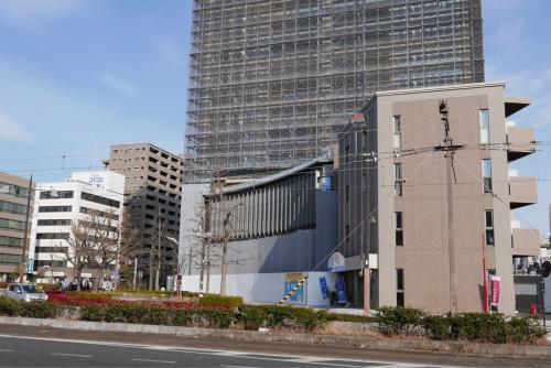復興の町を歩く 岡山(岡山県)_d0147406_17243805.jpg