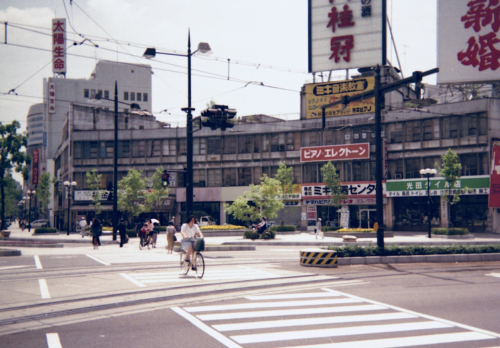 復興の町を歩く 岡山(岡山県)_d0147406_17243942.jpg