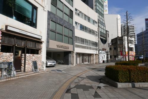 復興の町を歩く 岡山(岡山県)_d0147406_17255883.jpg