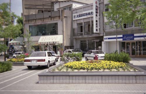 復興の町を歩く 岡山(岡山県)_d0147406_17255901.jpg