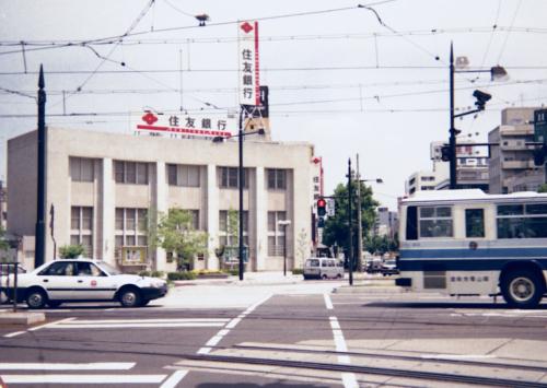 復興の町を歩く 岡山(岡山県)_d0147406_17281314.jpg