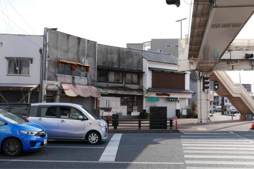 復興の町を歩く 岡山(岡山県)_d0147406_17302273.jpg