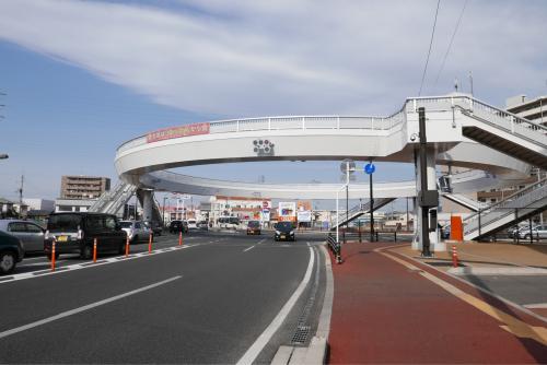復興の町を歩く 岡山(岡山県)_d0147406_17304893.jpg