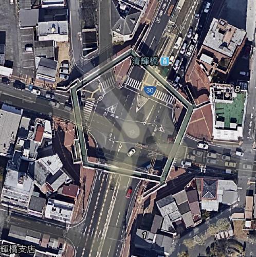 復興の町を歩く 岡山(岡山県)_d0147406_17324979.jpg