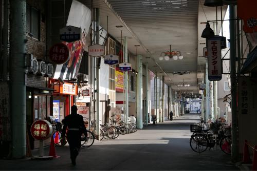 復興の町を歩く 岡山(岡山県)_d0147406_17334077.jpg