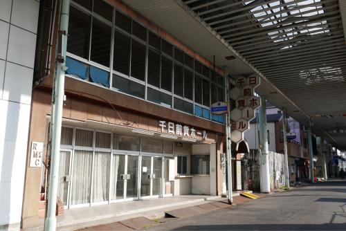 復興の町を歩く 岡山(岡山県)_d0147406_17340495.jpg