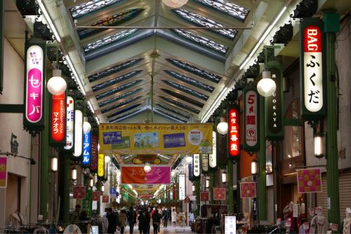 復興の町を歩く 岡山(岡山県)_d0147406_17340664.jpg