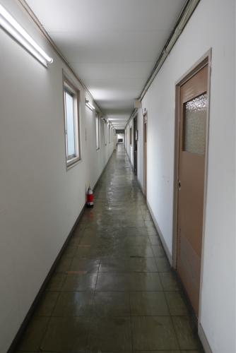 復興の町を歩く 岡山(岡山県)_d0147406_17341545.jpg