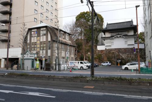 復興の町を歩く 岡山(岡山県)_d0147406_17344694.jpg