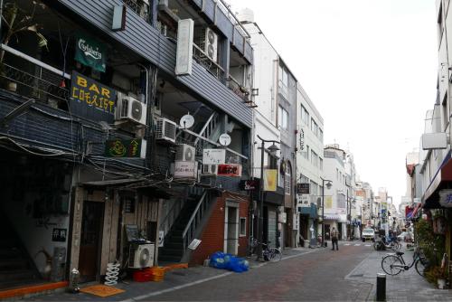 復興の町を歩く 岡山(岡山県)_d0147406_17344998.jpg