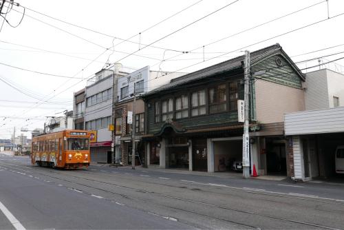 復興の町を歩く 岡山(岡山県)_d0147406_17350773.jpg