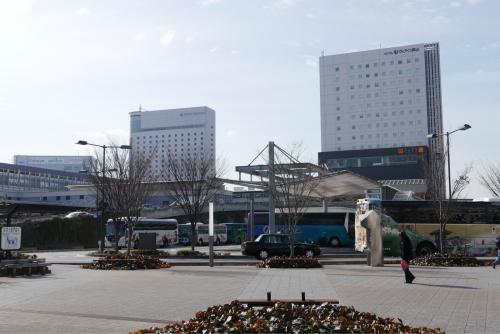 復興の町を歩く 岡山(岡山県)_d0147406_17355323.jpg