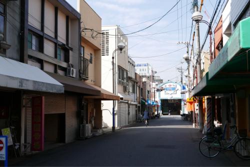 復興の町を歩く 岡山(岡山県)_d0147406_17355460.jpg