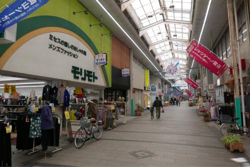 復興の町を歩く 岡山(岡山県)_d0147406_17355797.jpg