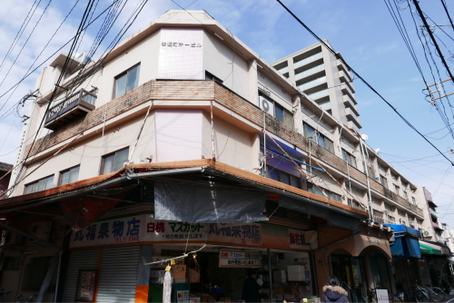 復興の町を歩く 岡山(岡山県)_d0147406_17363528.jpg