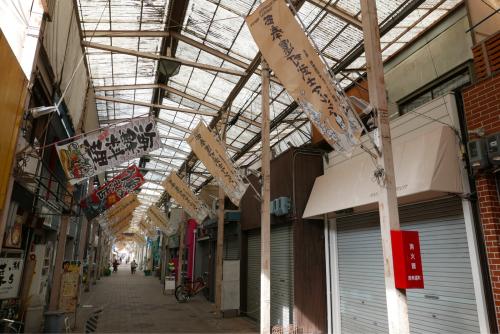 復興の町を歩く 岡山(岡山県)_d0147406_17374250.jpg