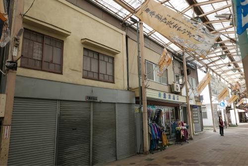 復興の町を歩く 岡山(岡山県)_d0147406_17374351.jpg