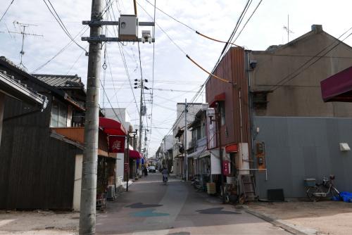復興の町を歩く 岡山(岡山県)_d0147406_17374670.jpg