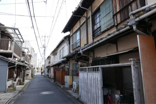 復興の町を歩く 岡山(岡山県)_d0147406_17374798.jpg