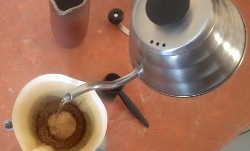 slow coffee_e0243221_22185444.jpg