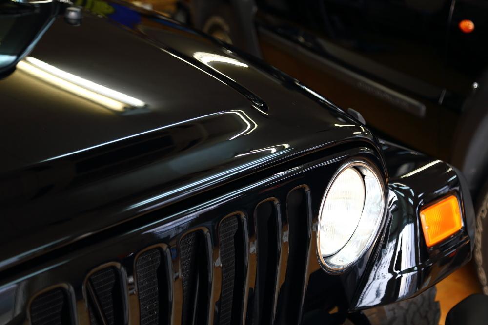 明日はいよいよブラックTJご納車です_f0105425_19275353.jpg