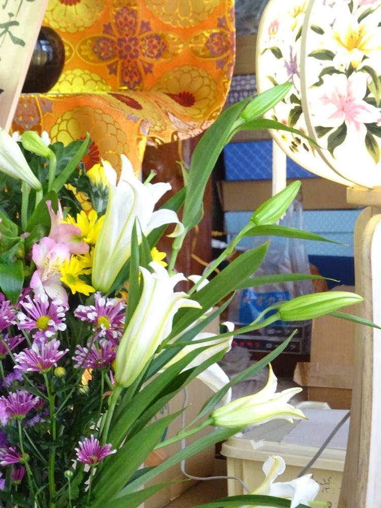 周年祭に_c0111229_17463741.jpg