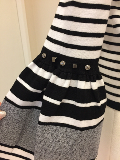 便利な白のスカート_c0223630_21160891.jpg
