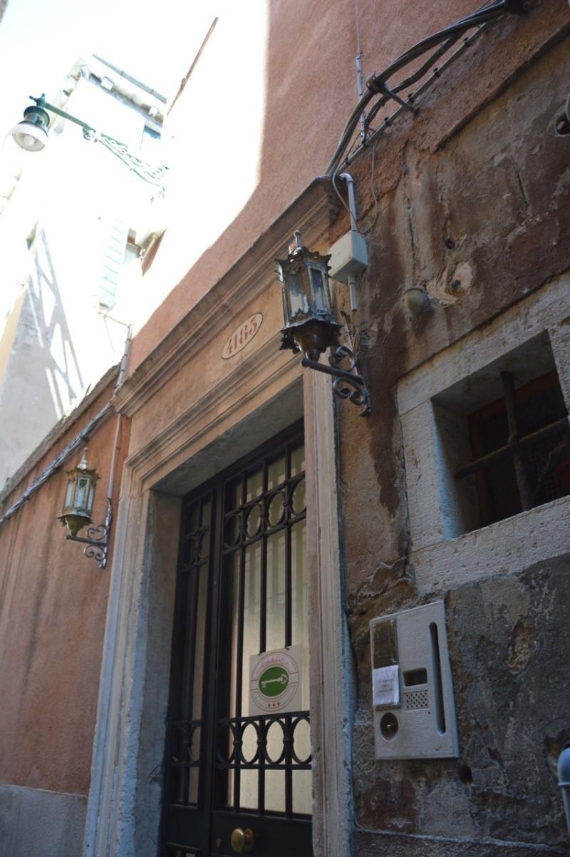 ここは最悪だった!ヴェネチアのホテル_b0305039_18411356.jpg