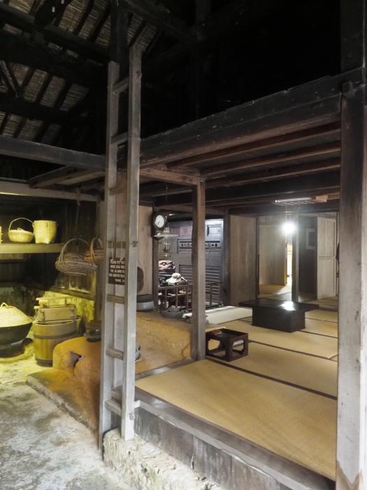 続|沖縄建築ツアー_d0122640_17342511.jpg