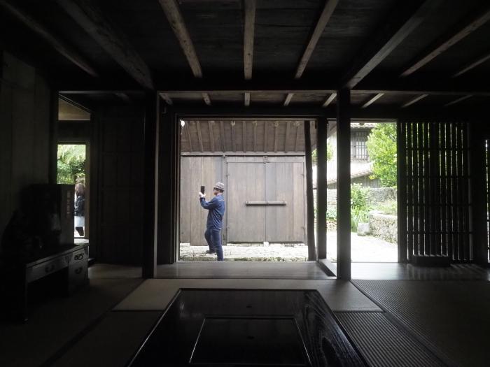 続|沖縄建築ツアー_d0122640_17361364.jpg