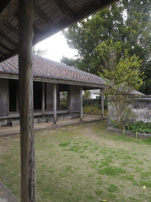続|沖縄建築ツアー_d0122640_17391504.jpg