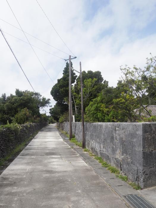 続|沖縄建築ツアー_d0122640_17395007.jpg