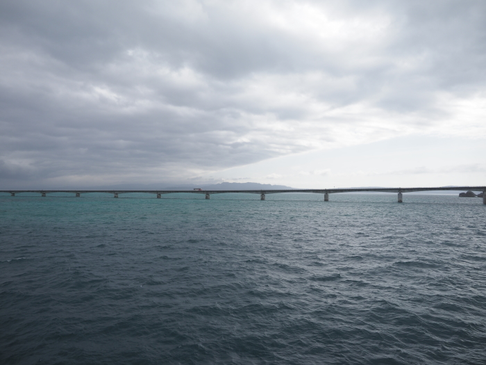 続|沖縄建築ツアー_d0122640_17421939.jpg