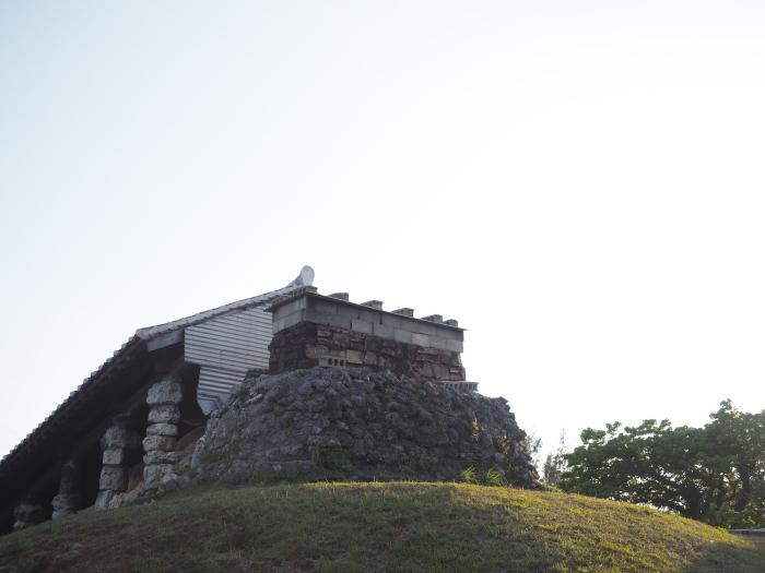 続|沖縄建築ツアー_d0122640_17464233.jpg