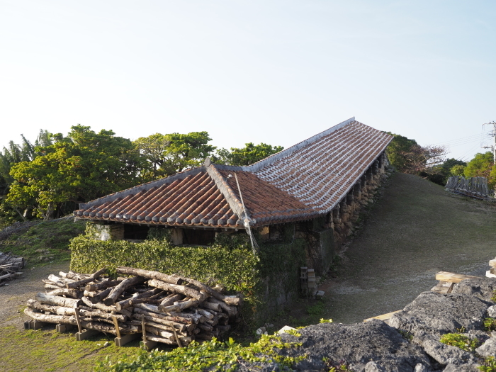 続|沖縄建築ツアー_d0122640_17470397.jpg