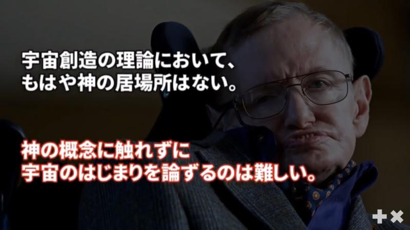 f0367148_14200353.jpg