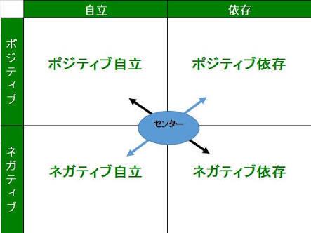 f0337851_00005049.jpg