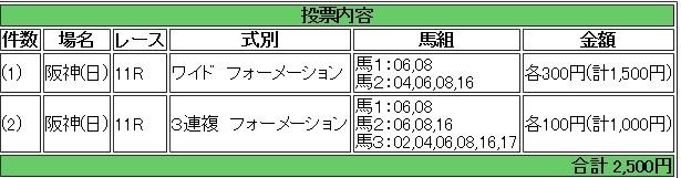 e0052353_16300337.jpg