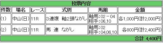 e0052353_16335083.jpg