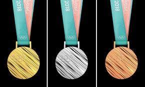 高木さんちはメダルが五つ_e0099359_09572893.jpg