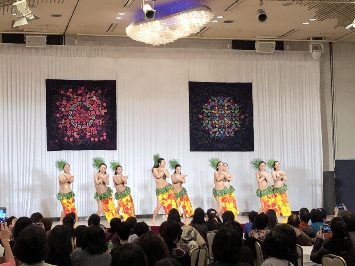ハワイアンフェスティバル!_d0256587_22120771.jpeg