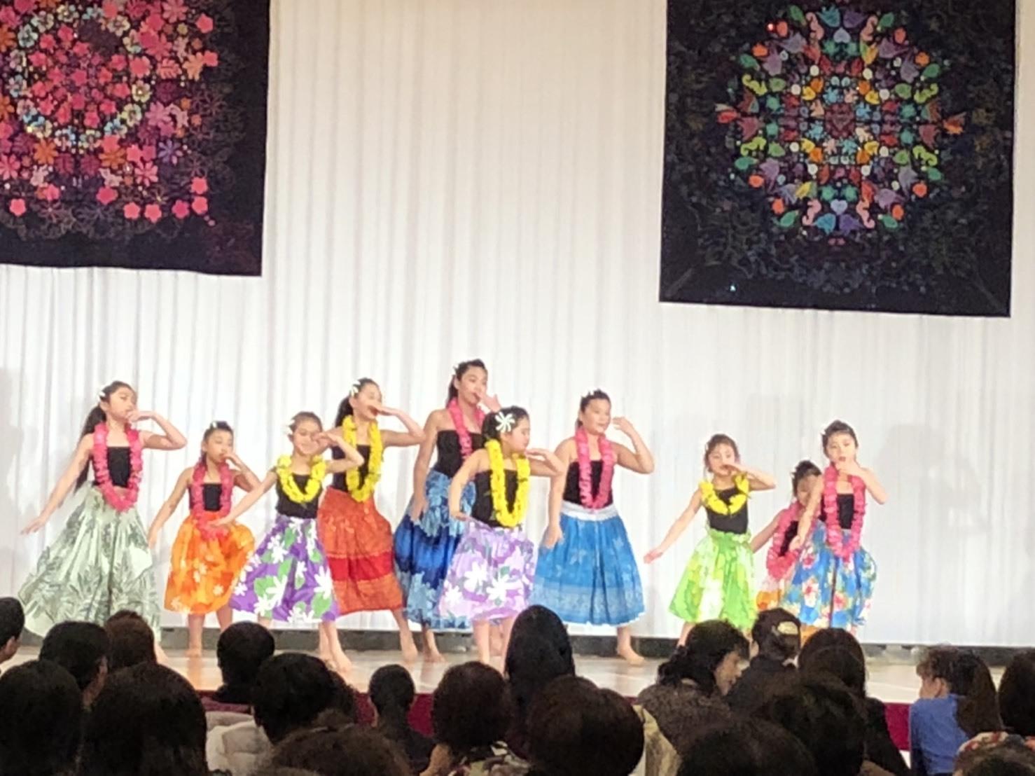 ハワイアンフェスティバル!_d0256587_22123349.jpeg
