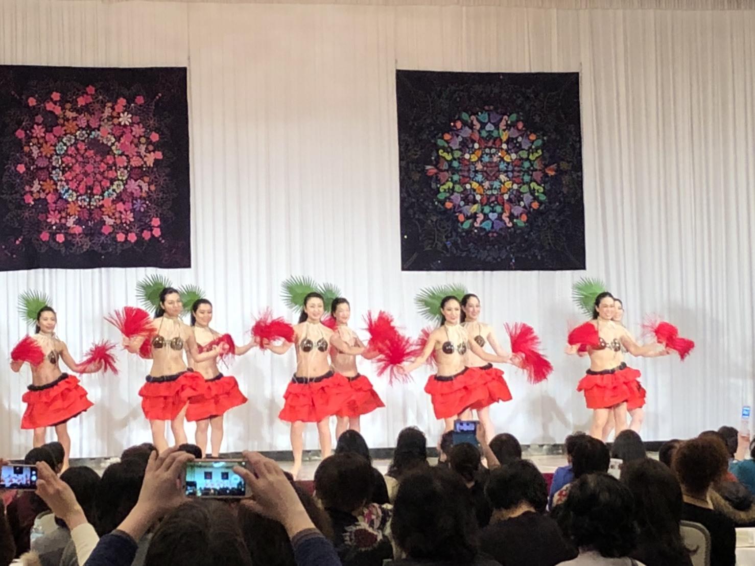 ハワイアンフェスティバル!_d0256587_22124561.jpeg