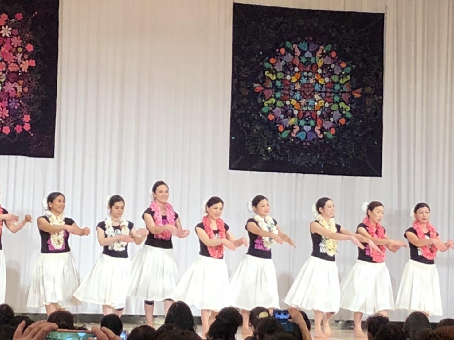 ハワイアンフェスティバル!_d0256587_22133097.jpeg