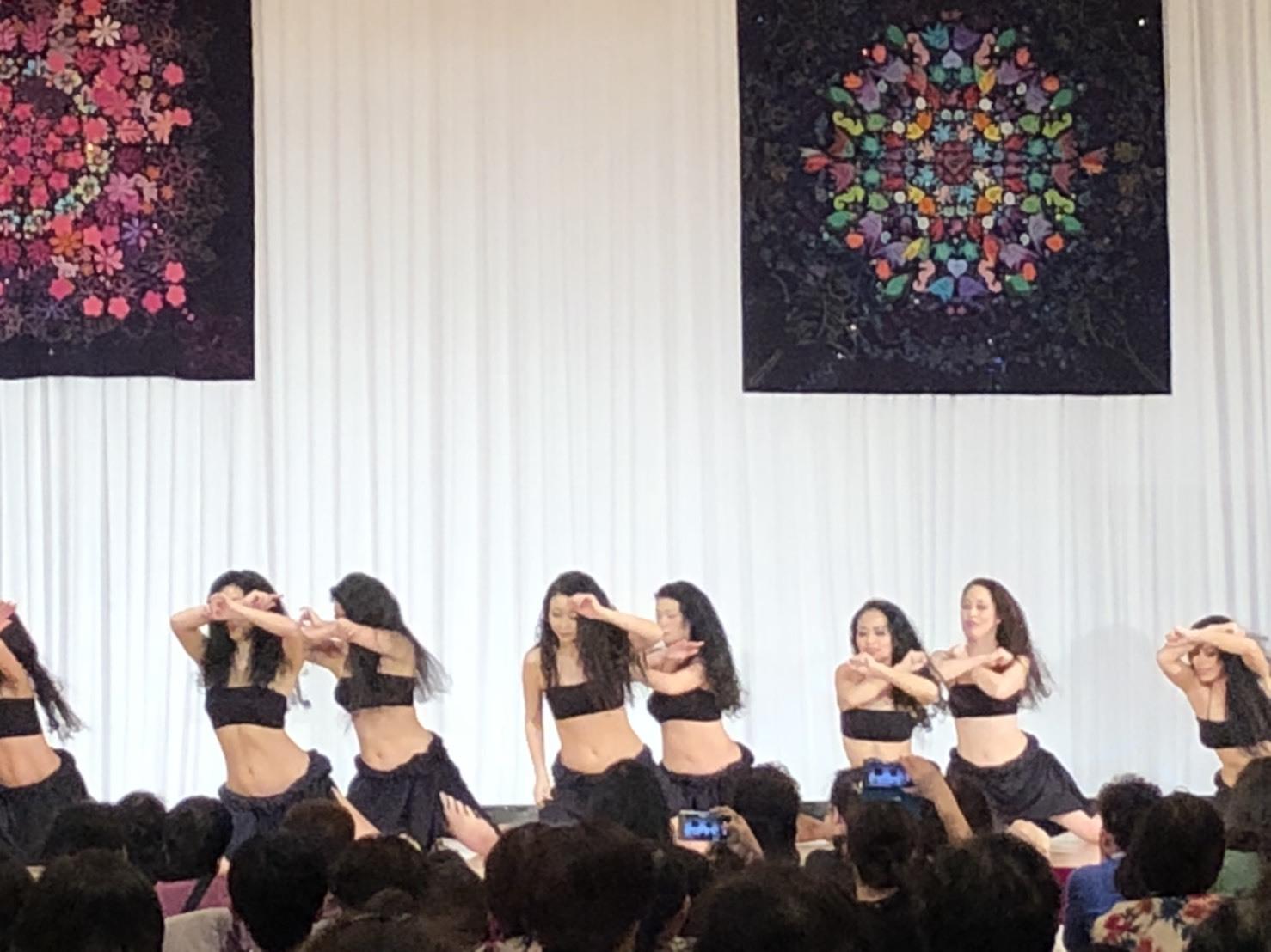 ハワイアンフェスティバル!_d0256587_22140935.jpeg