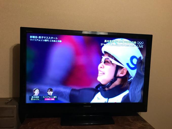 私的ブログ…オリンピックはいい(^∇^)…編_d0132688_10082735.jpg